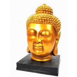 Compro Budas