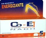 Comprar Antioxidantes