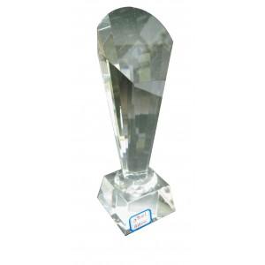 Compro Trofeus cristal