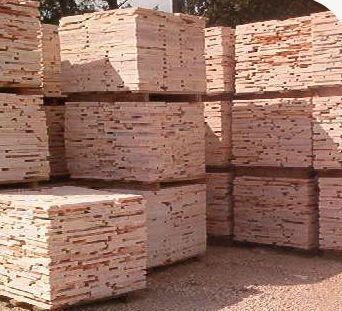 Compro Stock de marmore