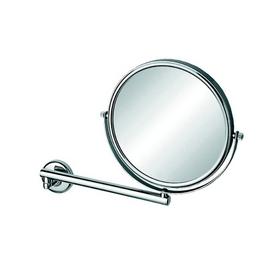 Comprar Espelhos