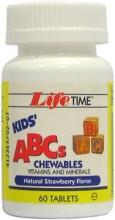 Compro Kids ABCs
