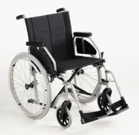 Comprar Cadeiras aco Atlas Lite