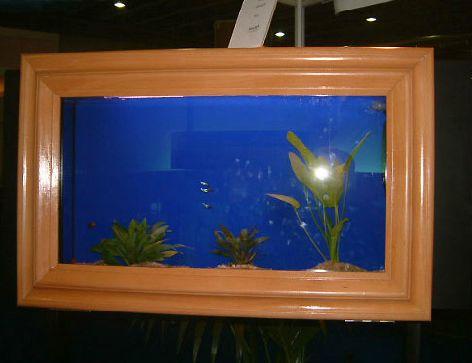 Comprar Aquarios quadro