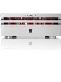 Compro Amplificador de potencia