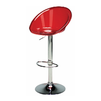 Compro Cadeiras para bares