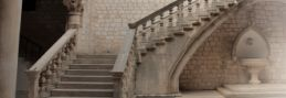 Compro Escadas