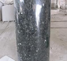 Compro Colunas de marmore