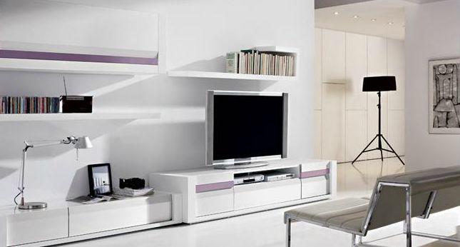 Compro Moveis para salas de estar
