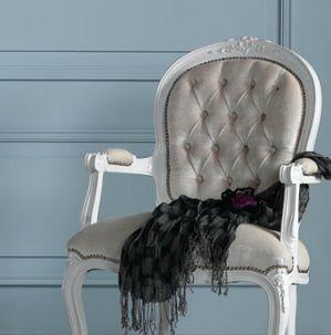 Comprar Cadeirao