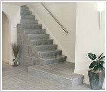 Compro Escadaria