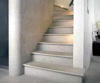 Compro Escadarias