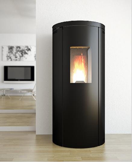 Compro Pellets stoves