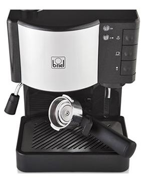 Compro Máquinas de café