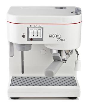 Compro Máquinas de café semiprofissionais