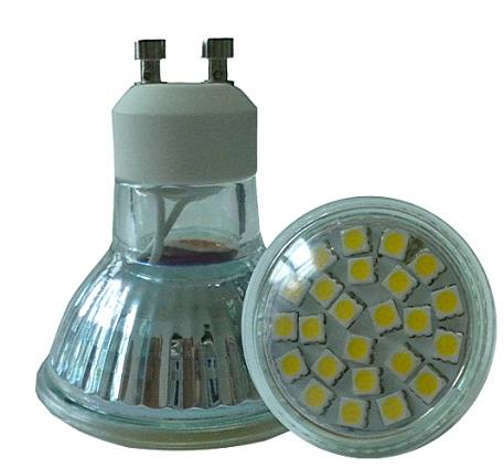 Comprar Lampadas Led
