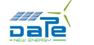 Compro Energética