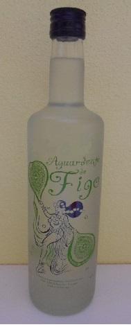 Compro Fig Spirit