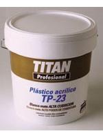 Comprar TP23