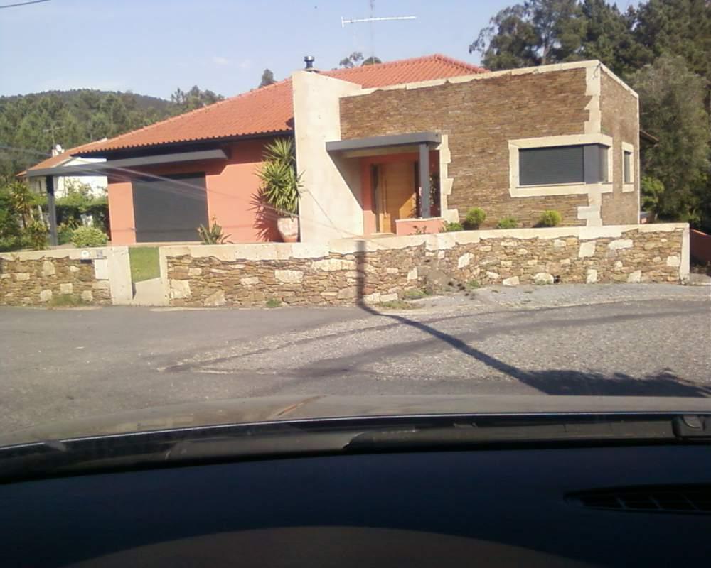 Comprar Granito para constução e decoração de todo tipo de edificios
