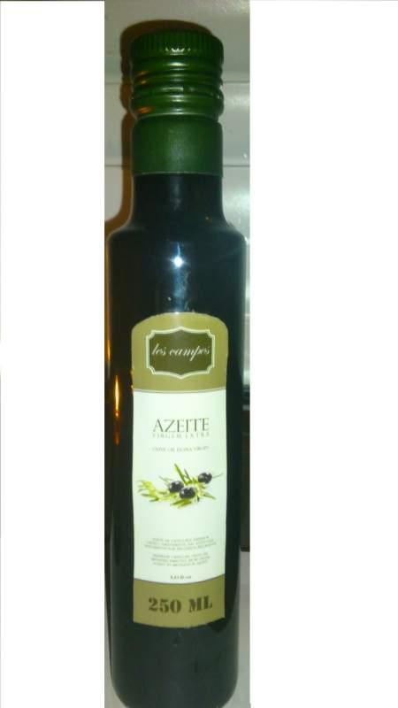 Compro Olive oil, azeite extra vigem