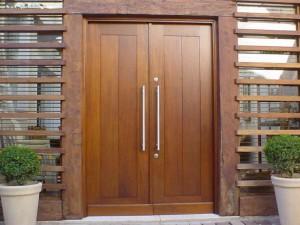 Compro Porta Blindada Gardesa
