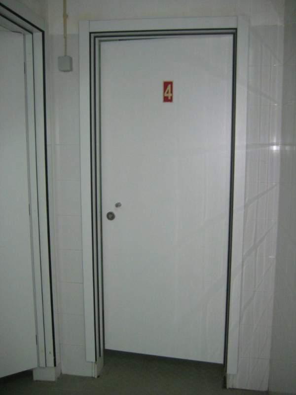 Compro Portas Compacto Fenólico