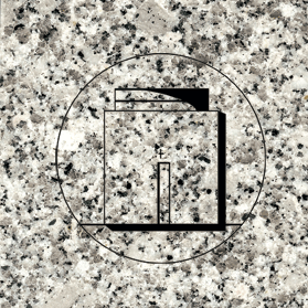 Compro Pedras Salgadas Granite