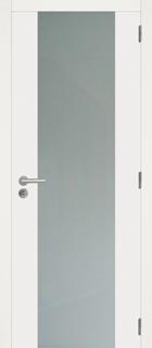 Compro Porta com vidro