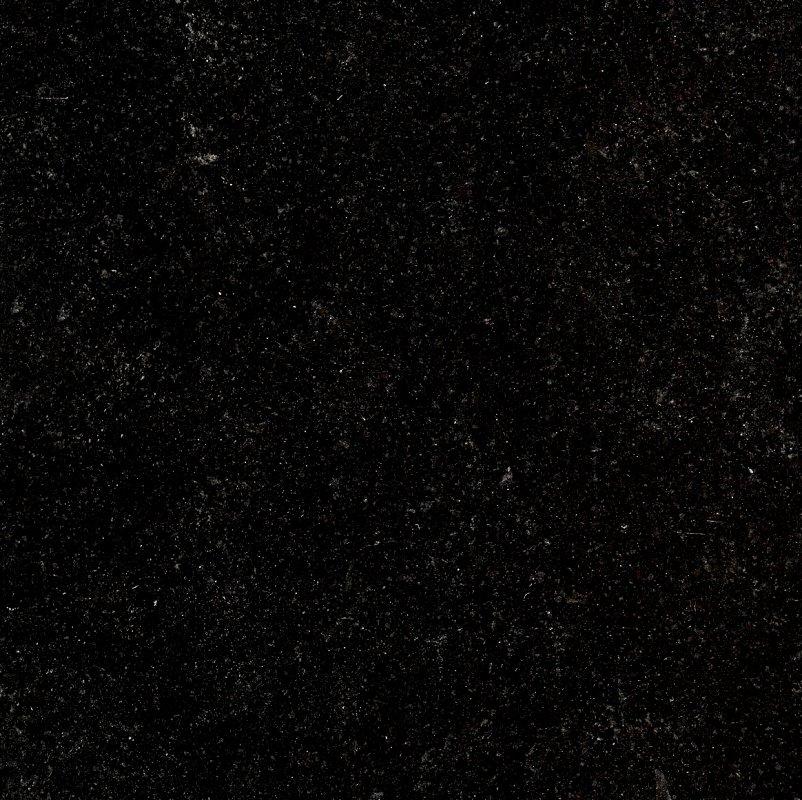 Compro Absolut granito preto