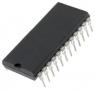Comprar 1-of-16-decoder-multipl