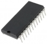 Compro 1-of-16-decoder-multipl