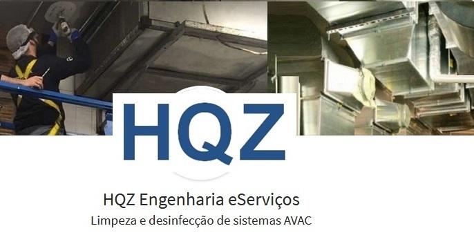 Compro Limpeza de sistemas Avac
