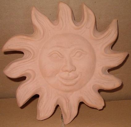 Comprar Sol