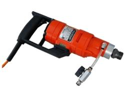 Compro Motor eléctrico monofásico DK11