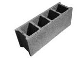 Compro Blocos de cimento