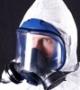 Compro Protecção vias respiratórias