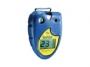 Compro Detectores de gás
