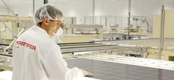 Comprar Paineis solares fotovoltaicos