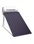 Comprar Paineis solares – kit termosifão