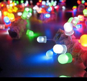 Compro Iluminação LED