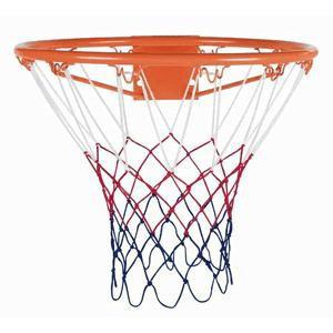 Compro Aro de basquetebol