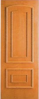 Comprar Portas de madeira