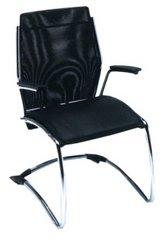 Compro Cadeiras executivas