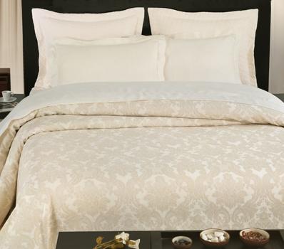 Comprar Linha de cama