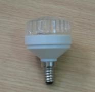 Compro Lâmpada flash