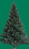 Compro Árvore de natal
