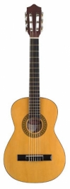 Compro Guitarras clássicas