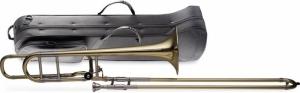 Compro Trombone de Vara 77-TD HG GL SC