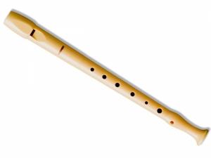 Compro Flauta Bisel HOHNER 9508
